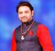 Pushpank Jyotish Kendra