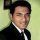 ArunVir Singh