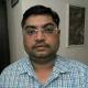 kaushal shah tuition class