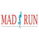 MadRun Communications Pvt Ltd