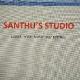 Santhu's Studio