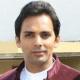 Rohit Nirwal