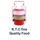 K.T.C Fine Quality Food