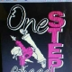 one step dance studio