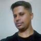 Lokesh Gowda