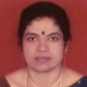 B.V. Venkatalakshamma