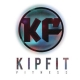 Kip Fit Home