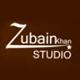 Zubain Khan Studio