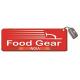 Food Gear India