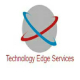 Technology Edge Services
