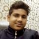 Chirag Chauhan