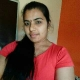 V. Mallika Yadav