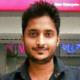 Hrishi Sinha