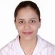 Dr. Rahat Hashmi