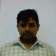 Manoj Sharma