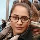 Natasha Menezes