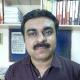 Harsiddh Institute Pvt.