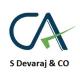 S Devaraj & Co.