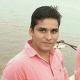 Kul Kamal Mitra