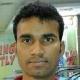 Tuhin Subhra Mondal