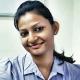 Dr. Sanghamitra Satpathy