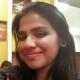 Dr. Riddhi Patel