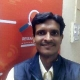 Mangesh Chavan