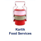 Kartik Food Services