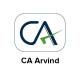 CA Arvind