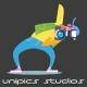 Unipics Studios
