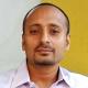 Dr. Ajitabh Kumar