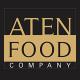 Aten Food Company