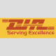 DHL Relocation Services