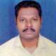 Rajiv Natrajan