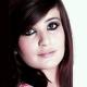 Manisha Saini