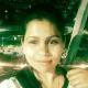 Aditi Bhargava
