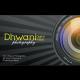 Dhwani Digital Vision Photography