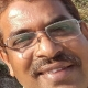 Shivananda G M