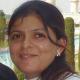A. S. Lakdawala
