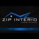 Zip Interio