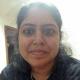 Meenakshi Agarwalla