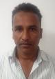 Shaik Javed Akhtar