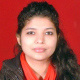 Dr. Snehil Khurana