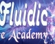 Fluidic Dance Academy
