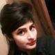 Monalisa Kushwaha