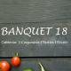 Banquet 18