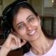 Geeta Rohira