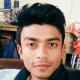Shreyash Patgiri