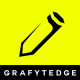 Graftedge