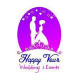 Happyvows Events & Weddings